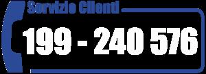 servizio_clienti_blu2